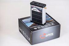 iLEVIL 3 SW Portable ADS-B, GPS, AHRS. BRAND NEW!!