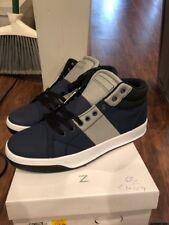 sean john Sneakers