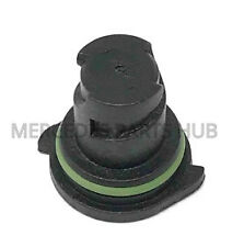 Genuine Mercedes-Benz Oil Drain Plug 178-014-03-00