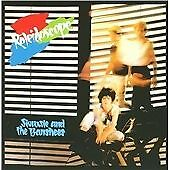 Siouxsie and the Banshees - Kaleidoscope (2007)