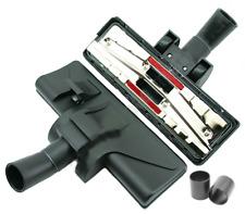 Staubsaugerdüse Kombidüse  geeignet für Miele Tango Plus - S 381