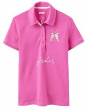 Joules Classic Tops & Shirts for Women