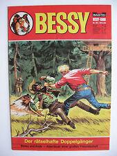 Bessy Band 164, Bastei, Zustand 1-2