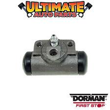 Dorman: W370031 - Drum Brake Wheel Cylinder