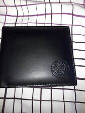 Chelsea Football Club Wallet