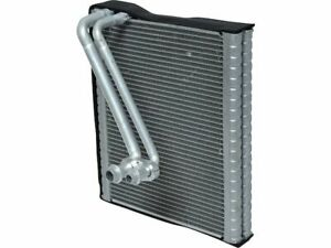For 2013-2019 Cadillac XTS A/C Evaporator 41363MY 2014 2015 2016 2017 2018