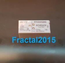 1 PCS RTH34012WG RTH34012