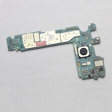 Main Motherboard For Samsung Galaxy S7 Edge SM-G935FD 32GB Unlocked