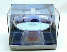 More details for british airways the london eye illuminated capsule in mint perspex case rare mib