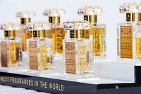 Roja Dove Perfume EDP/  2 ml / 0.06 oz Vial Mini Travel Size Spray