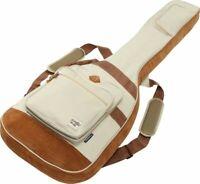 IBANEZ Powerpad IBB541-BE Gigabg Designer Collection beige für E-Bass