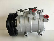 2007 2008 2009 2010 2011 2012 2013 Acura MDX 3.5L A/C Compressor