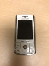 Samsung Cingular At&t unlocked cell phone for parts