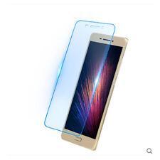 Anti Blue Light Tempered Glass - Xiaomi/Redmi Smart Phone