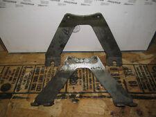 Legs For Aro 666150-362-C Diaphragm Pump