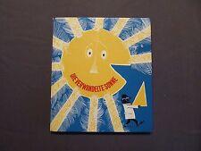 Libro, el sol convirtió, física, ernergiegewinnung, Editorial joven mundo 1972