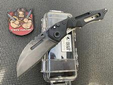 DWAINE CARRILLO M250 COBRA W/ BUTTON LOCK
