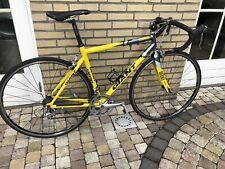 Road Bike Giant (50) Shimano 105