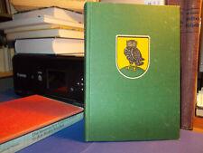 Eulenbis - Ortschronik / Chronik Kaiserslautern Flurnamen Mühlen 1985