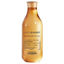 L'Oreal Professionnel Nutrifier Shampoo (300ml) Dry Undernourished Hair