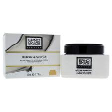 Erno Laszlo Skin Care For Sale Ebay