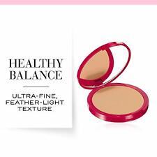 Bourjois Healthy Balance Unifying Powder - 55 Dark Beige - 9g -