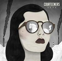 Courteeners – Anna    - CD NEU