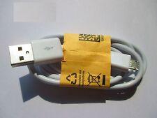 KFZ Ladegerät Ladekabel Micro USB Netzteil Samsung Galaxy S3 S4 S5 S6 S7 & Mini