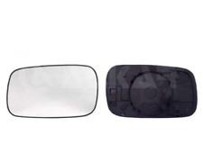Spiegelglas Glas für VW Passat 35i B4 Limousine Variant rechts Beifahrerseite