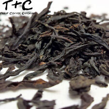 Assam TGFOP - Top Quality Loose Leaf Black Tea (50g - 1800g)