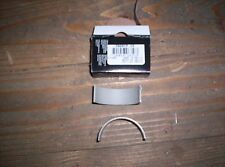 Chevrolet Smallblock Pleuellager rod bearing 020