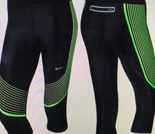 9522379ccbd39 Nike speed Special Offers: Sports Linkup Shop : Nike speed Special ...