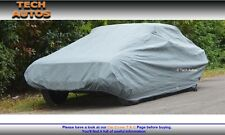 Ford Cortina MkIII MkIV MkV Car Cover Indoor Dust Cover Breathable Horizon