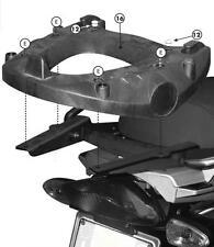 GIVI Monokey Topcase SR689 for BMW r 1200 GS 04-12