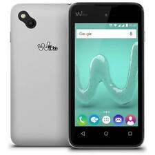 Wikomobile - Smartphones Wiko Sunny White 4in