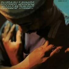 PHAROAH SANDERS JEWELS OF THOUGHT [11/10] NEW VINYL RECORD