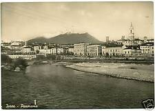 IVREA - PANORAMA (TORINO) 1949