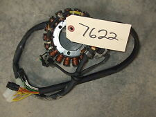 POLARIS PRO R RUSH SWITCHBACK ASSAULT RMK STATOR  #7622
