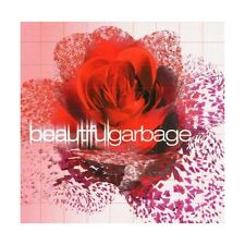 CD BEAUTIFUL GARBAGE 5034644009520