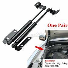 Front Left/Right Hood Bonnet Gas Shock Strut For Toyota Hilux Vigo Pickup SR5 AU