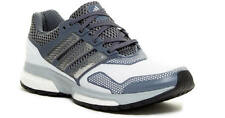 Great New $110 Adidas Response Boost 2 Techfit Performance Running Shoes Men's 6