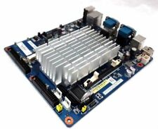 NEW POS BANK Point of Sale Cash Register System PC Motherboard ID525-PBP3