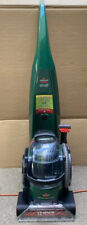 Bissell Lift Off Deep Cleaner .Excellent condition !!!