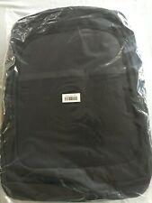 "HP BP849AA - 17"" Laptop  Business Nylon Backpack"
