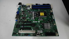 SUPERMICRO X8SIL-F MOTHERBOARD