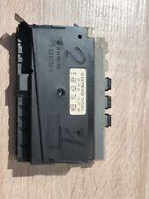 Elektronik Steuerung  Siemens 5WK 52011