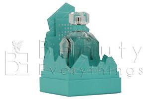 Tiffany Limited Edition 2.5oz / 75ml Eau De Parfum Spray NIB For Women