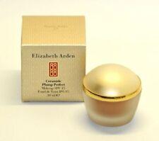Elizabeth Arden - Ceramide Plump Perfect Makeup SPF 15 - 30 ml - 15 Toasty Beige