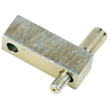 Proform 66783 Rocker Stud Puller and Tap Alignment Tool Small Block Chevy
