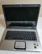 HP Pavilion DV6000 Notebook - Untested